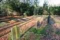Begraafplaats Veldwijk (30954116535).jpg