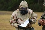 Behind the gas mask, CBRN Marines go back to roots of MOS training 161129-M-YO095-004.jpg