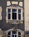 Behrischstraße22Detail1WP.jpg