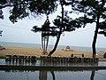 Beidaihe, Qinhuangdao, Hebei, China - panoramio (41).jpg