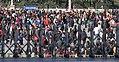 Beijing-Tiananmen-22-Menschen-gje.jpg