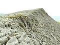 Beinn Spionnaidh summit ridge - geograph.org.uk - 922644.jpg