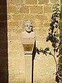 Beire - Monumento a Victoriano Flamarique Biurrun.jpg