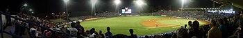Beisbolpanoramic maracay