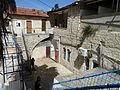 Beit Strauss P1010125.JPG