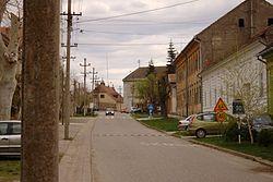 Bela Crkva, ulice III.jpg