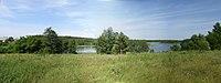 Belarus-Volaba Lake.jpg