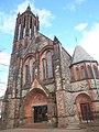 Belfast, Northern Ireland, UK.jpg