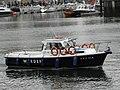 Belfast river warden - geograph.org.uk - 1444693.jpg