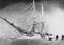 Belgica schiff.jpg