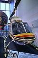 """Bell 206 LongRanger II """"Spirit of Texas"""" (3345068624).jpg"""
