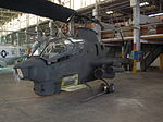 Bell AH-1 Sea Cobra (3772730225).jpg