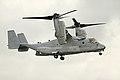 Bell Boeing MV-22B Osprey 4.jpg