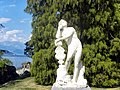Bellagio, Villa Melzi - panoramio (10).jpg