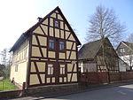 Bellersheimer Straße 6 (Trais-Horloff) 04.JPG