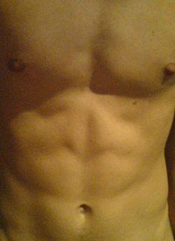 Belly!.jpg
