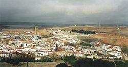 Belmonte CU desde el Castillo 08122000.jpg