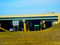 Beltline Overpass at University Ave - panoramio.jpg