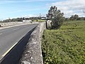 Belturbet - Creeny Bridge - 20180928115338.jpg