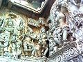 Belur temples2.jpg