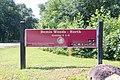 Bemis Woods North Westchester Illinois-12066.jpg