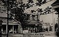 Ben Franklins Print Shop, Colonial Village (NBY 414971).jpg