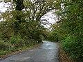 Bend and river bridge - geograph.org.uk - 598125.jpg