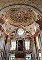 Benediktinerstift Altenburg-DSC 3048w.jpg