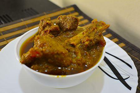 Bengali Mutton Curry.JPG