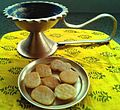 Bengali Sugar Candy.jpg