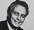 Bengt Börjesson född 1920.jpg