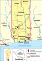 Benin-karte-politisch-littoral.png