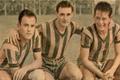 Benjamín Santos, Antonio Vilariño, Waldino Aguirre.png