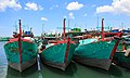 Benoa Bali Indonesia Ships-in-Benoa-Harbour-03.jpg