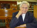 Benoit Lacroix 2.png