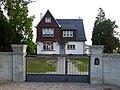 Bensheim-Auerbach, Im Bangert 15.jpg