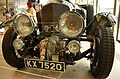 Bentley 4½-litre Supercharged 1931 5588502622.jpg
