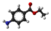 Benzocaine-from-xtal-3D-balls.png