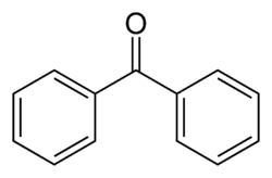 Benzophenone-2D-skeletal.png