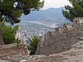 Berat Castle Looking South.jpg