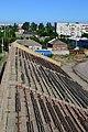 Berdiansk Torpedo Stadium 6.jpg