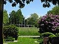 Bergäcker Friedhof.JPG