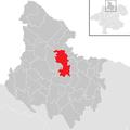 Berg bei Rohrbach im Bezirk RO.png