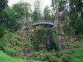 Bergpark wilhelmshoehe teufelsbruecke.jpg