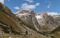 Bergtocht van Lavin door Val Lavinuoz naar Alp dÍmmez (2025m.) 11-09-2019. (actm.) 10.jpg