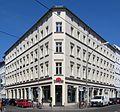 Berlin, Mitte, Rosenthaler Strasse 2, Mietshaus.jpg
