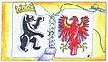 Berlin-Brandenburgische Chirurgenvereinigung.jpg