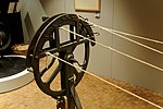 Berlin -German Museum of Technology- 2014 by-RaBoe 16.jpg
