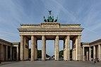Berlin - 0266 - 16052015 - Brandenburger Tor.jpg