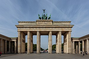 Berlin - 0266 - 16052015 - Brandenburger Tor.jpg